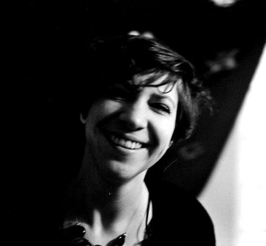 Alessandra Villa Arte Terapeuta a Bologna