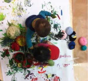 laboratorio-arte-terapia-nido-infanzia-bologna