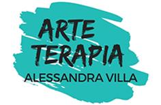 Alessandra Villa Arteterapeuta